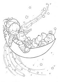 Small Picture rainbow bright coloring pages 270 Coloring Pages Pinterest