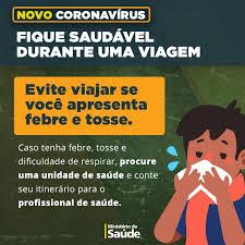 Resultado de imagem para CORONAVÍRUS prevenção