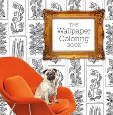 amazon the wallpaper coloring book 9781626865570 natalia cabrera jessica ss gemma latimer books