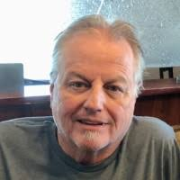 Tommy Pate - Handyman - Self-employed   LinkedIn
