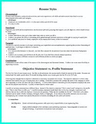 Resume Styles Business Resume Basic Resume Format Template Sharing Us Templates 66