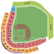 Slc Bees Seating Chart Smiths Ballpark Tickets And Smiths Ballpark Seating Chart