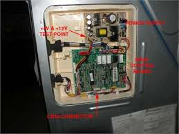 haier hsb refrigerator wiring diagram haier hsb refrigerator haier hsb03 compact refrigerator temperature sensor questions haier hsb03 refrigerator wiring diagram