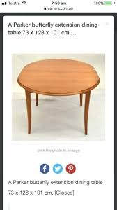 parker round extension table dining tables gumtree australia lane round extension dining table australia extension dining