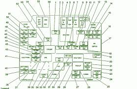 1999 chevy s10 wiring diagram wiring diagram chevy s10 knock sensor wiring diagrams