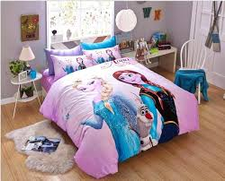 frozen twin bedding set awesome pink frozen comforter bedding sets cotton king frozen twin bedding set