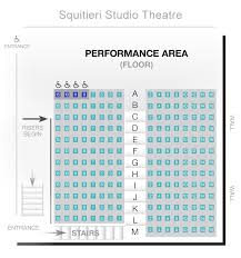 Phillips Center Gainesville Seating Chart Ufpa Venues