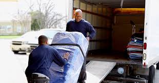 Free Load Boards for Trucks | Over 10,000 Active Loads | uShip
