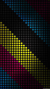 Abstract Android Wallpapers - Wallpaper ...