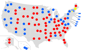 Congress Seating Chart State Of The Union United States Senate Wikipedia