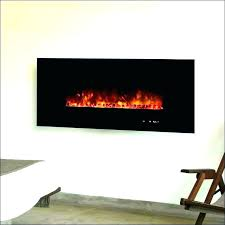 electric fireplaces home depot home depot fireplace home depot wall mount fireplace home depot electric fireplace