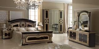 Mirror Bedroom Sets Bedroom Contemporary Queen Size Bedroom Sets Complete Bedroom