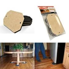 How to Move Heavy Furniture Floor Protection for Moving