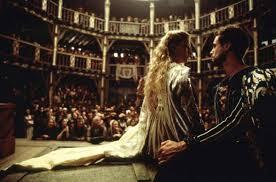 Resultado de imagen de shakespeare in love