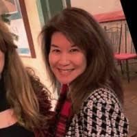 Bonnie Navarre - Account Manager: Ocular Surface Team - Johnson ...