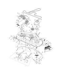 917 model craftsman 270311wiring diagram proposal product s le