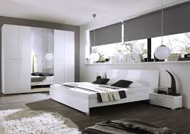 cool bedroom ideas for teenage girls black and white. Bedroom:Color Ideas For Teenage Girl Room White Rug Ont The Wooden Then Bedroom Winning Cool Girls Black And D
