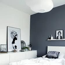 Diese cleveren ideen helfen beim einrichten kleiner schlafzimmer. Schone Ideen Fur S Schlafzimmer Schlafzimmerkonfetti Wohnkonfetti
