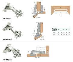 kitchen cabinet hinge kitchen cabinet hinge repair jig