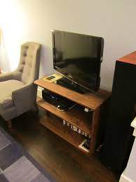 home entertainment furniture design galia. Home Entertainment Furniture Design Galia