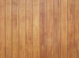 light hardwood floors texture. Blonde Hardwood Floors | Laminate Flooring Wood Light Texture D