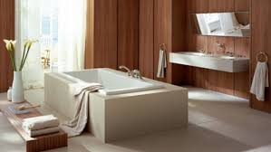 Unique Bathroom Designs 2012 Luxury In The Office O With Design Ideas