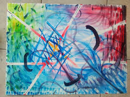 emotional expression spark art therapy vancouver art therapist samsung