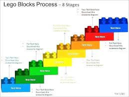 Powerpoint Flow Diagram Template Innerawareness Co