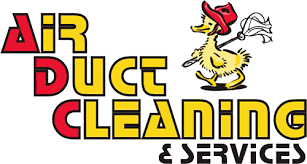Air Duct Cleaning Business