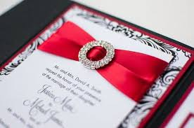 nice order wedding invitations online c88 about cheap wedding Buy Wedding Invitations Online nice order wedding invitations online c88 about cheap wedding invitations inspirational buy wedding invitations online cheap