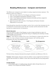 how to write a thesis statement for persuasive speech cv profile  topic suggestions for a comparison contrast essay essay introduction paragraph why medical marijuana should be legal