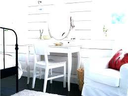 Ideas to Paint White Bedroom Vanity Set — Milesto Style Home Ideas