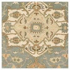 6 x 9 oval braided rugs rug area medium