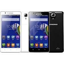 Lenovo A536 - Mobile Phone