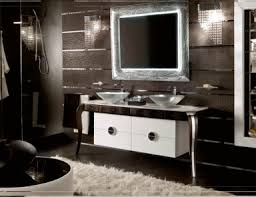 luxury bathroom furniture. Console Under The Sink, Florence Collections (luxury Bathroom Furniture) Luxury Furniture