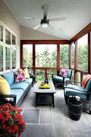how much does it cost to enclose a patio awesome enclosed patio designs best ideas on