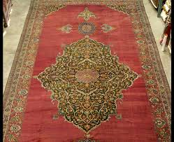 Oriental Rugs st Oriental Area Rugs & Carpets Collection