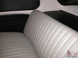 1967 vw bug volkswagen beetle tan savannah beige rare classic vintage german