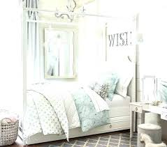 White Canopy Bed Full Full Size White Canopy Bed Frames Frame Twin ...