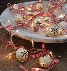 How To Decorate Jingle Bells