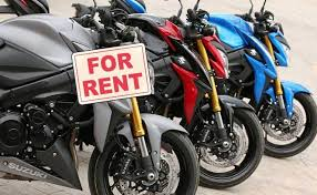 tips for ing a motorcycle