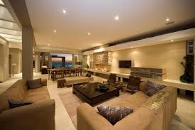 ... Appealing Large Living Room Ideas How To Decorate A Big Bedroom Living  Room