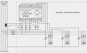 power factor capacitor bank wiring diagram great installation of five things that happen when you are in diagram information rh comnewssp com capacitor wiring diagram