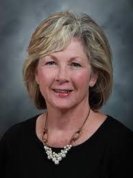 Sally Richter | The DAISY Foundation