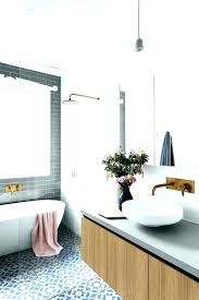 Bathroom Ideas For Remodeling Extraordinary Pink And Grey Bathroom Ideas Vidpal