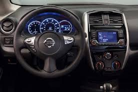 2018 nissan xterra interior. unique nissan engine and specs nissan note 2018 and nissan xterra interior