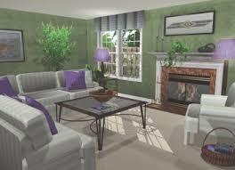 3d home architect design deluxe 8. unbelievable 3d home architect design deluxe 8 3d landscape suite review 2017 on ideas. « » l