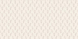 Pattern Tumblr Unique Decorating
