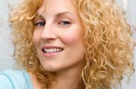 Волосы после химической завивки Уход за волосами Волосы после химической завивки