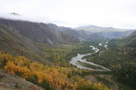 красивейших природных заповедников России которые вы можете  10 красивейших природных заповедников России которые вы можете посетить этим летом